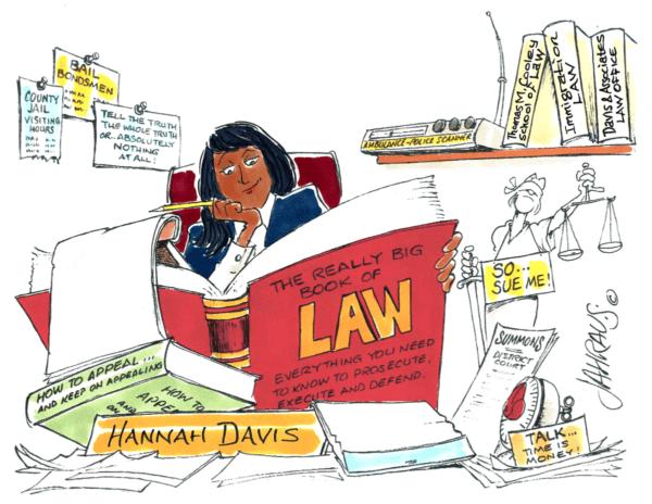 attorney cartoon 1