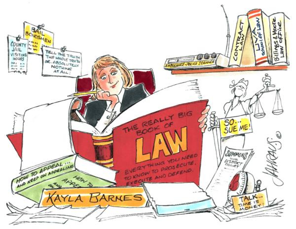 attorney cartoon 2