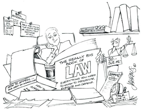 attorney cartoon 3