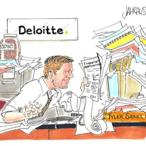 bookkeeper cartoon 1