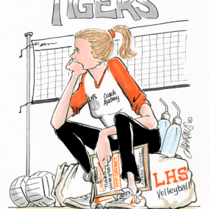 coach cartoon 1