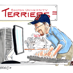 computer job cartoon 1