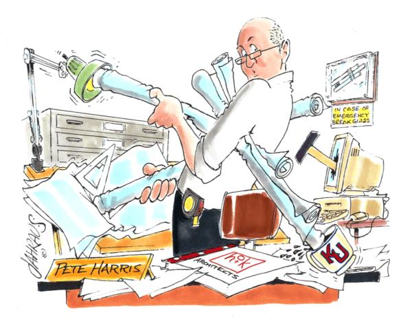 designer cartoon 2