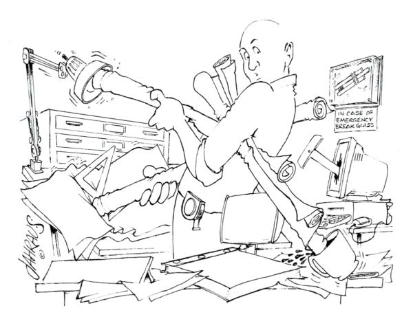 designer cartoon 3