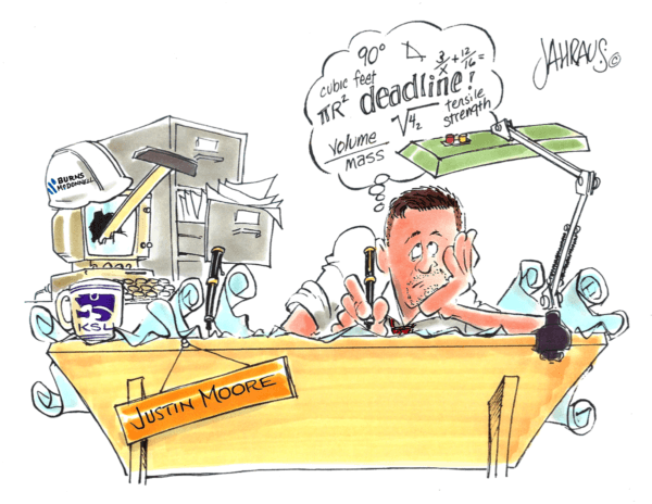 engineer cartoon 1