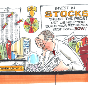 financial planner cartoon 1