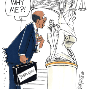 lawyer cartoon 1