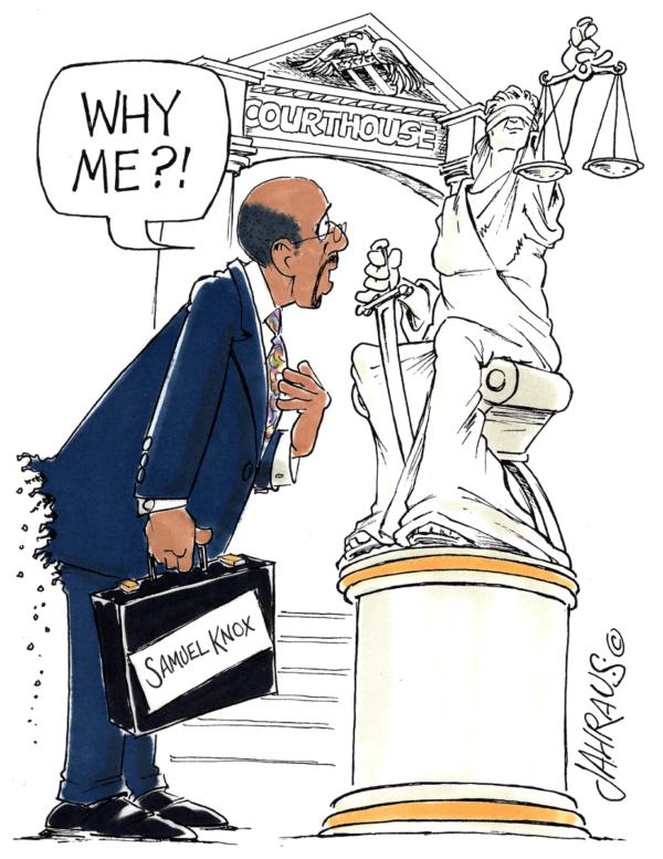 lawyer cartoon 1