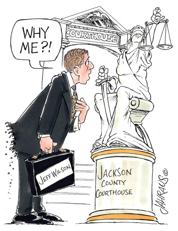 lawyer cartoon 2