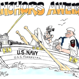 navy cartoon 1