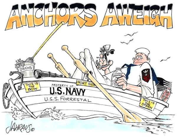 navy cartoon 1
