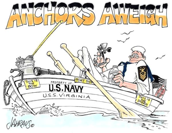 navy cartoon 2