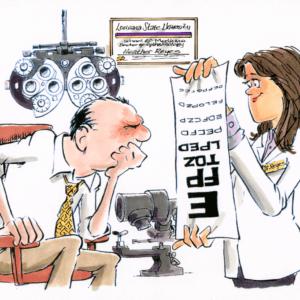 optemologist cartoon 1