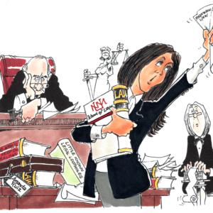 public defender cartoon 1