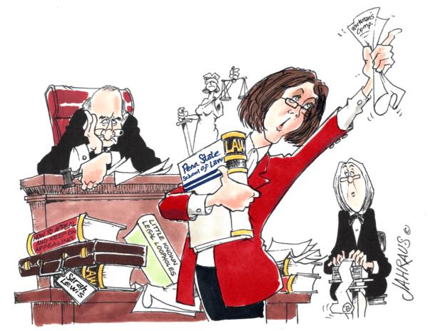 public defender cartoon 2