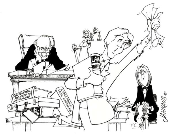 public defender cartoon 3