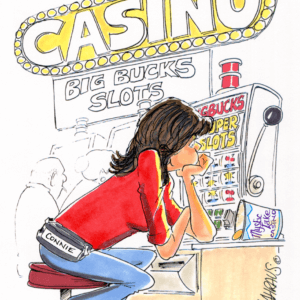 slot machine cartoon 1