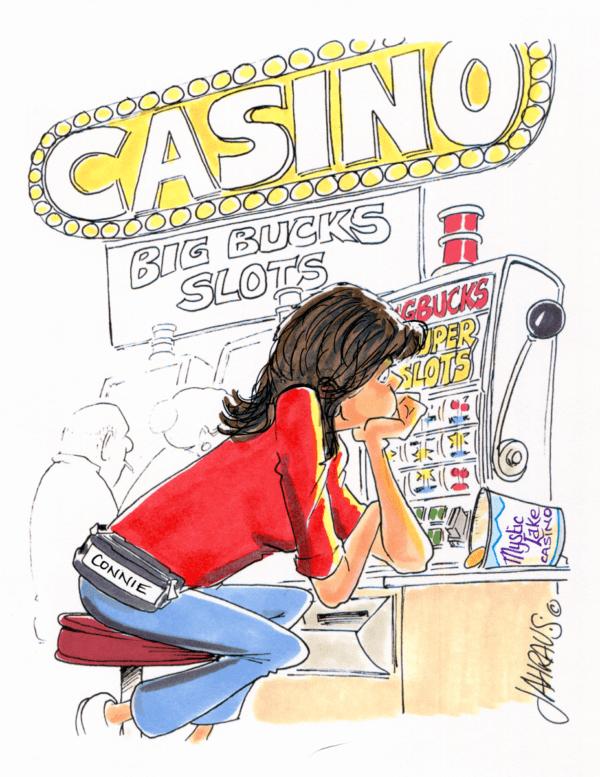 slot machine cartoon 1