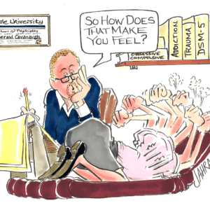 therapist cartoon 1