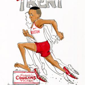 track cartoon 1